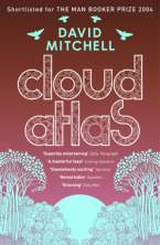 mitchell-cloud-atlas